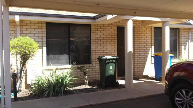 5/10 Great Eastern Highway, Somerville, WA 6430
