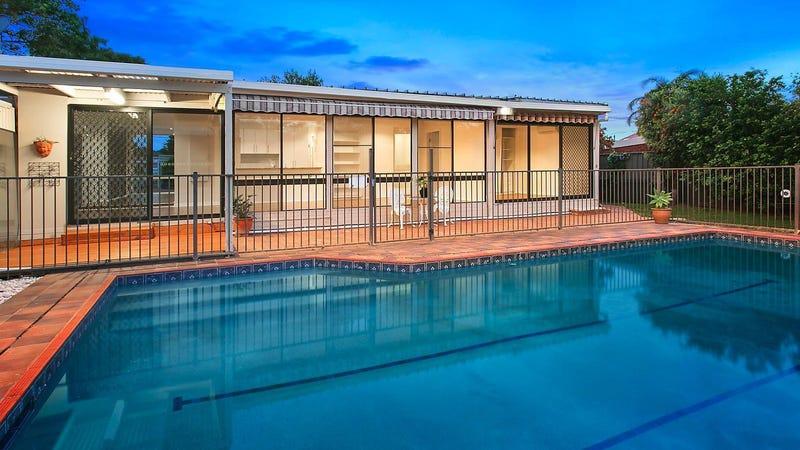 59 Barnsbury Grove, Bardwell Park, NSW 2207