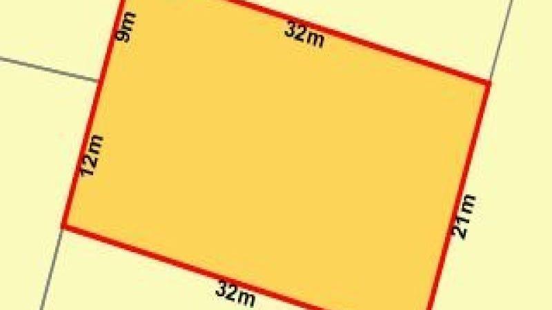16 Longbow Approach, Dalyellup, WA 6230