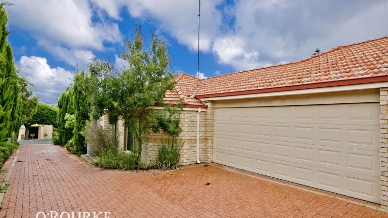 214A Abbett Street Scarborough WA 6019