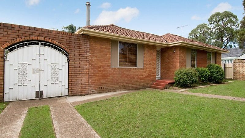 7 Stronach Avenue, East Maitland, NSW 2323