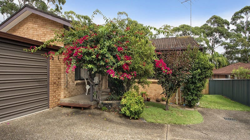3/41 Bottle Forest Road, Heathcote, NSW 2233