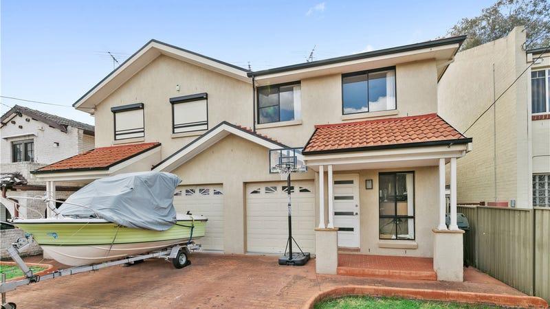 6A Senior Street, Canley Vale, NSW 2166