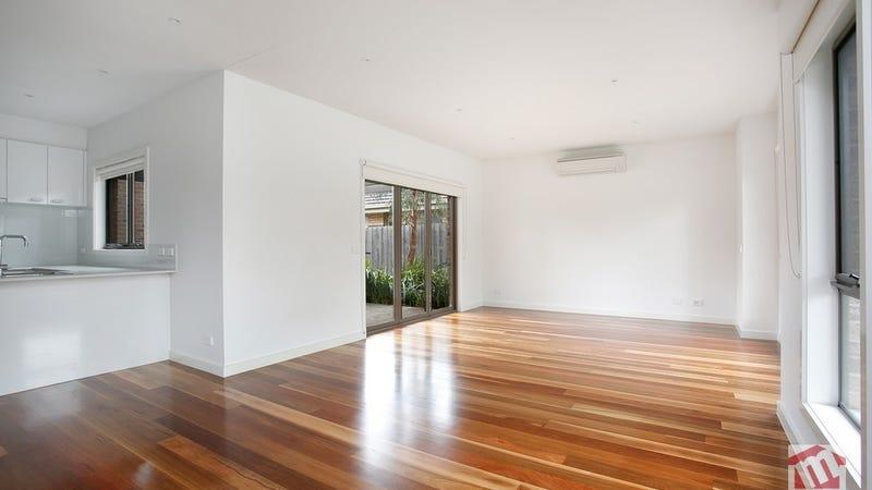 3 Munro Avenue, Mount Waverley, Vic 3149