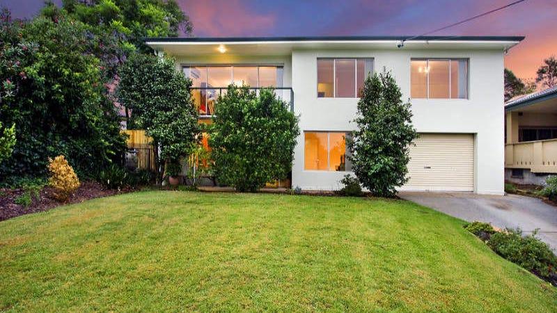 44 Havilah Avenue, Wahroonga, NSW 2076