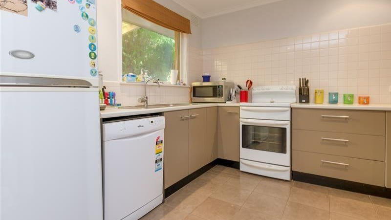 12 Chelbara Court, Chelsea, Vic 3196