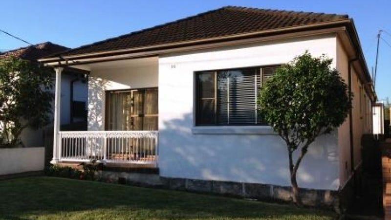 26 Leonora Street, Earlwood, NSW 2206