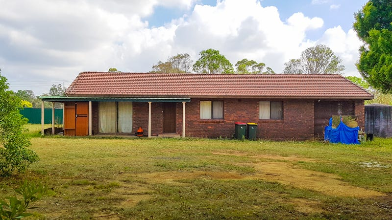 17 Findley Road, Bringelly, NSW 2556