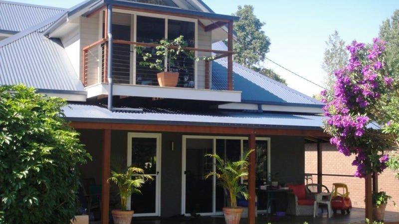 15 Hammond Street, Bellingen, NSW 2454