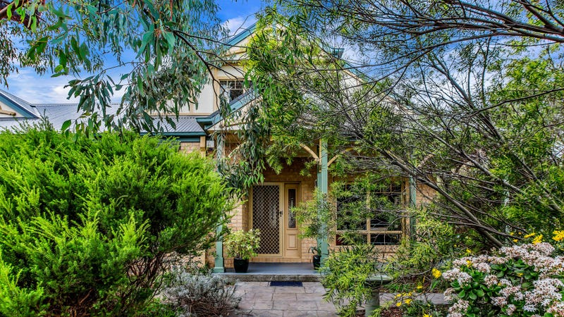 8 Park View Terrace Sydenham Vic 3037