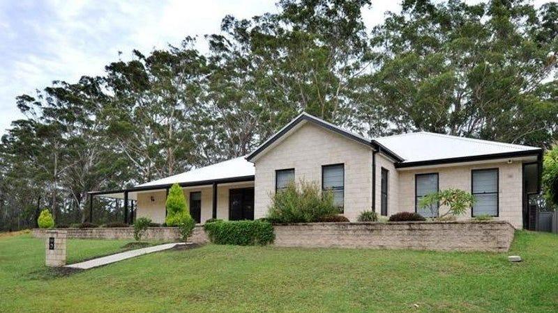 17 Langsford Way, Valla Beach, NSW 2448