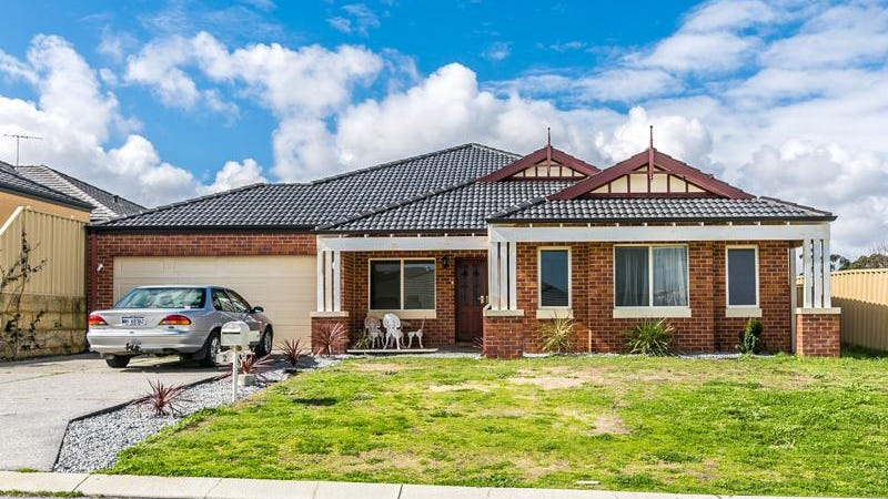 2 Cozens Road, Tapping, WA 6065