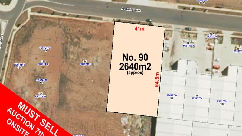 90 Australis Drive, Derrimut, Vic 3030