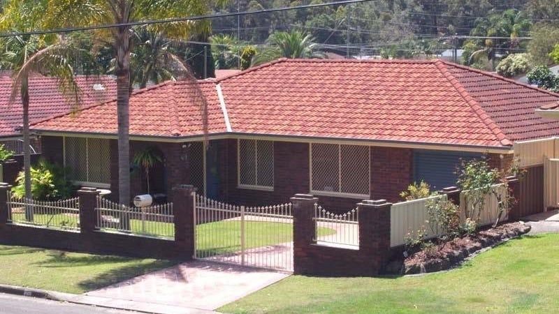 29 Lentara Road, Umina Beach, NSW 2257