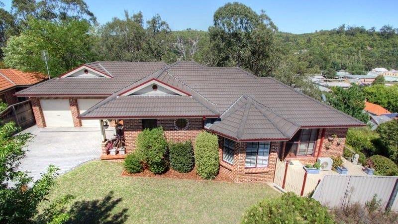 Picton (NSW) Australia  City pictures : 20 Emmett Close, Picton, NSW 2571 realestate.com.au