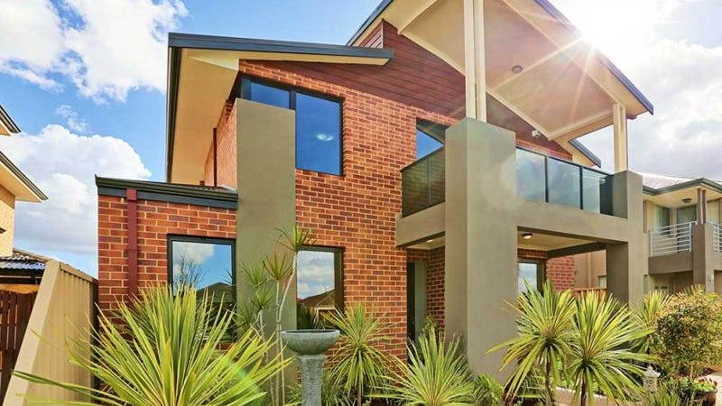 12 Hedgerow Gardens, Southern River, WA 6110