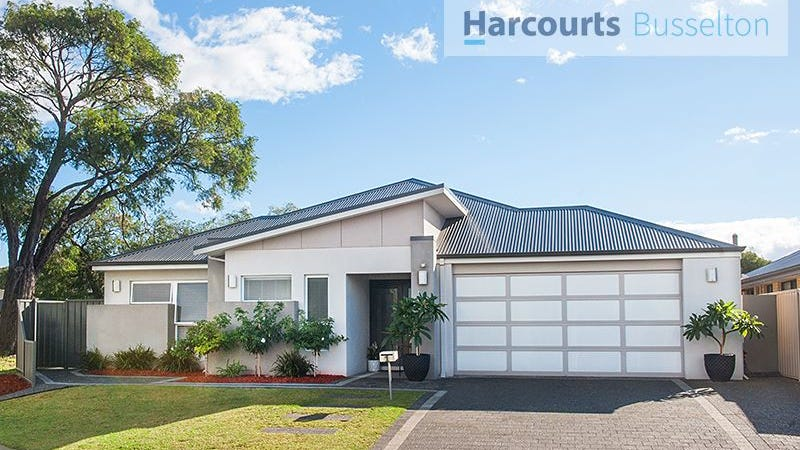1 Enterprise Way, Broadwater, WA 6280