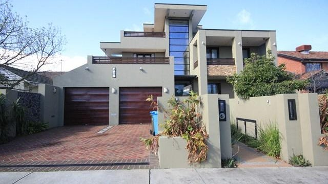 36 Tweed Street, Highett, Vic 3190