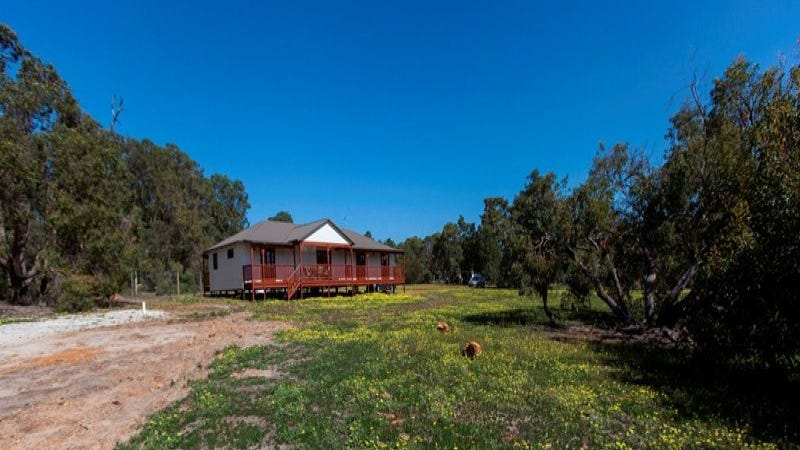 220 Blue Plains Road, Chittering, WA 6084