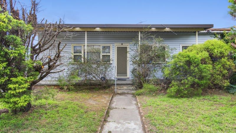 8 Clucas Avenue, Gorokan, NSW 2263