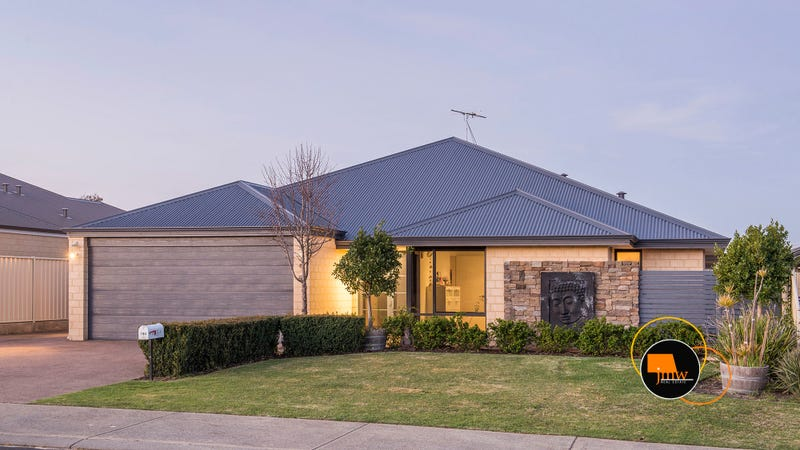 194 Dunsborough Lakes Drive, Dunsborough, WA 6281