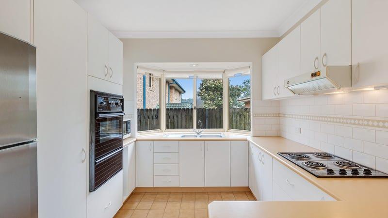 2/46 Brougham Street, East Gosford, NSW 2250