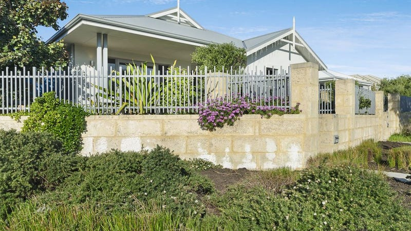 62 Beachside Parade, Yanchep, WA 6035