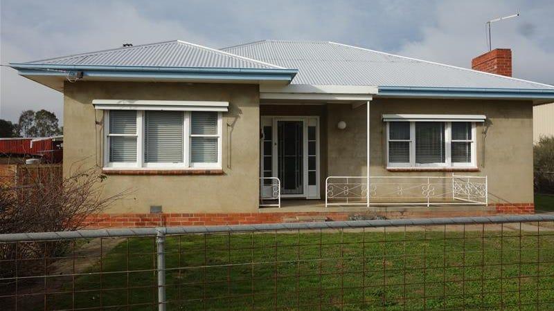 560 Timor Road, Bowenvale, Vic 3465