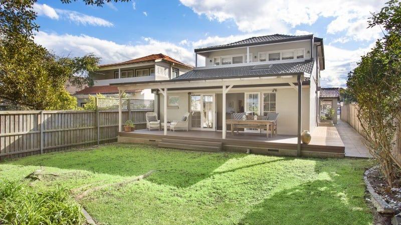 56 Imperial Avenue, Bondi, NSW 2026