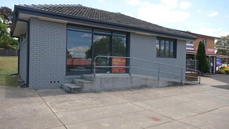 26 Rockvale Road, Armidale, NSW 2350