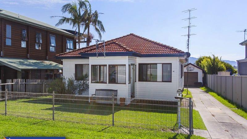 28 Kareela Road, Woonona, NSW 2517