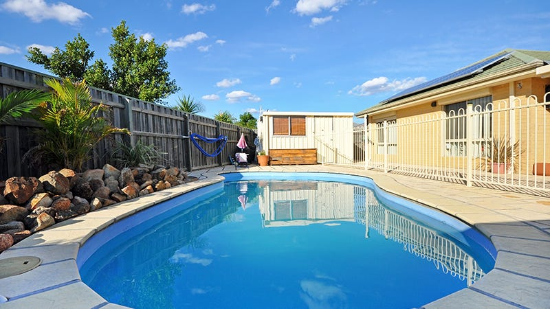 17 Branxholme Terrace, Ellenbrook, WA 6069