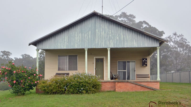 37 Fisher Street, Bellbird, NSW 2325