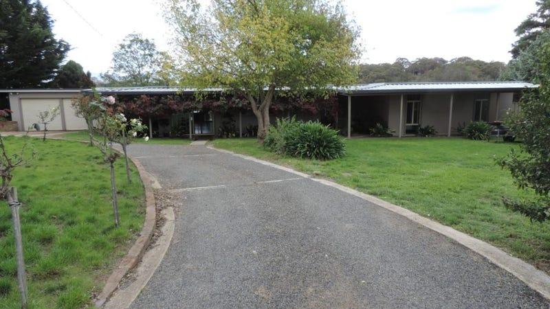 19 River Street, Goulburn, NSW 2580