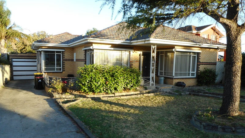 49 Liege Avenue, Noble Park, Vic 3174