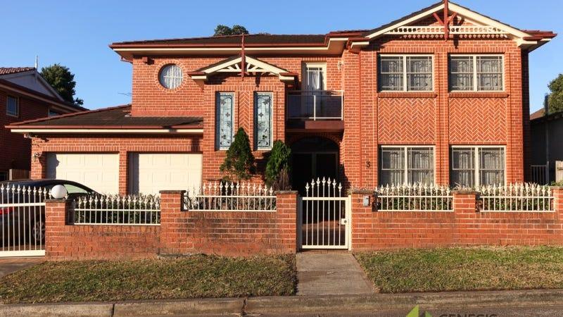 3 Claude Street, Chatswood, NSW 2067