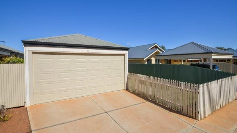 9B Carrington Street, South Kalgoorlie, WA 6430