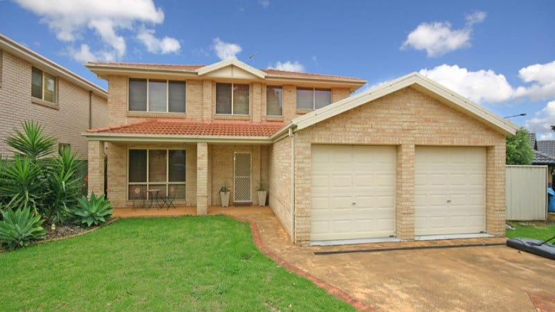 23 Macleay Court, Harrington Park, NSW 2567