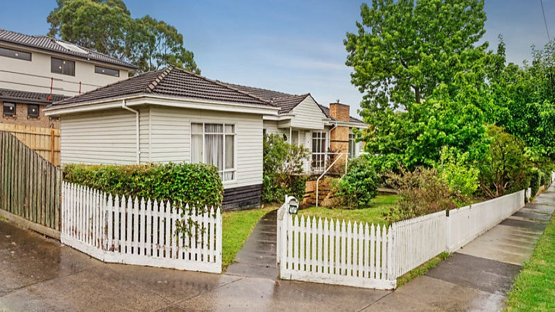 22 Wimmera Street, Box Hill North, Vic 3129