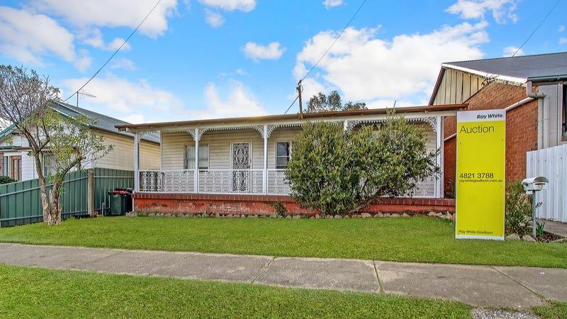 17 Albert Street, Goulburn, NSW 2580