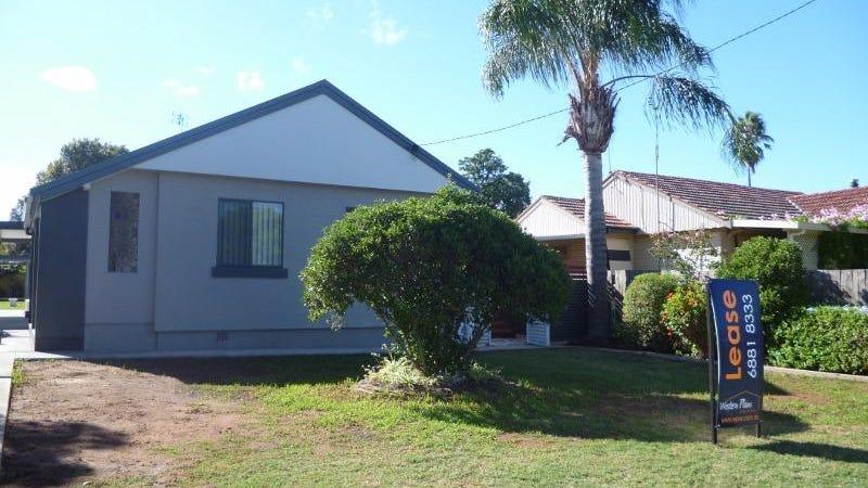 92 Palmer Street, Dubbo, NSW 2830