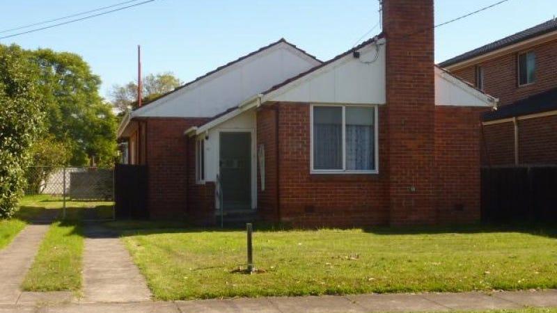 15 Tweed Street, Highett, Vic 3190