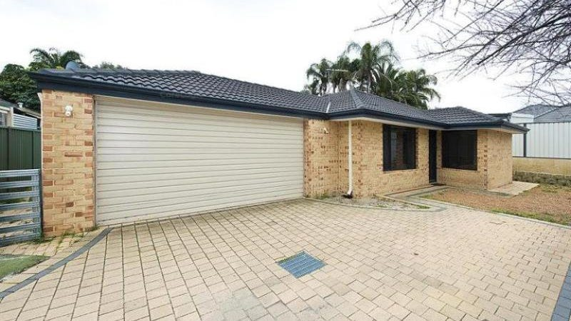 6A Camboon Road, Morley, WA 6062