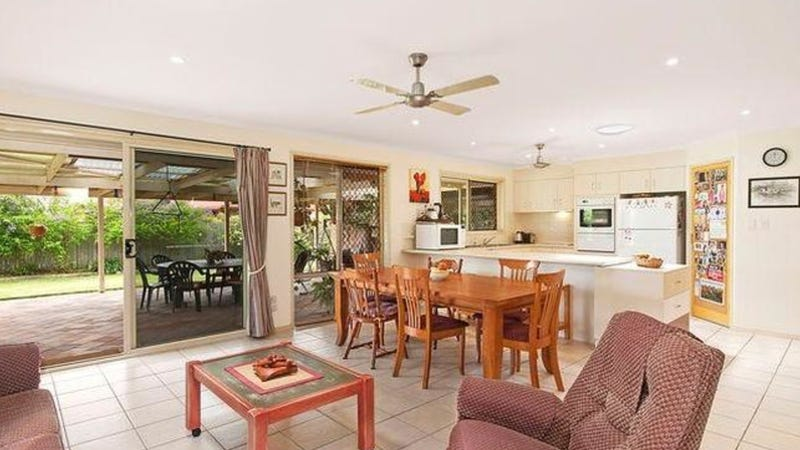6 Amy Place, West Ballina, NSW 2478
