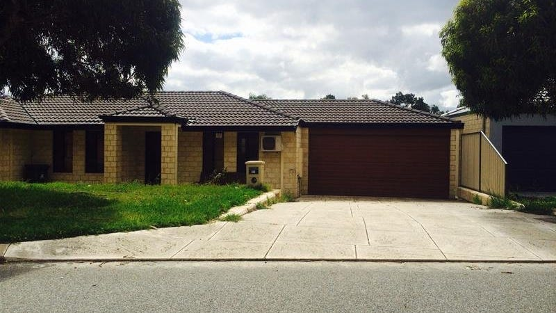 21 Cartwright Road, Balga, WA 6061