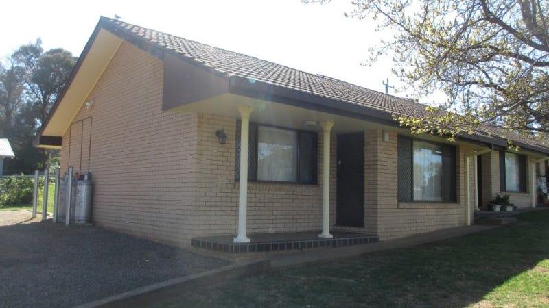 U 3/1 Maude Street, Armidale, NSW 2350
