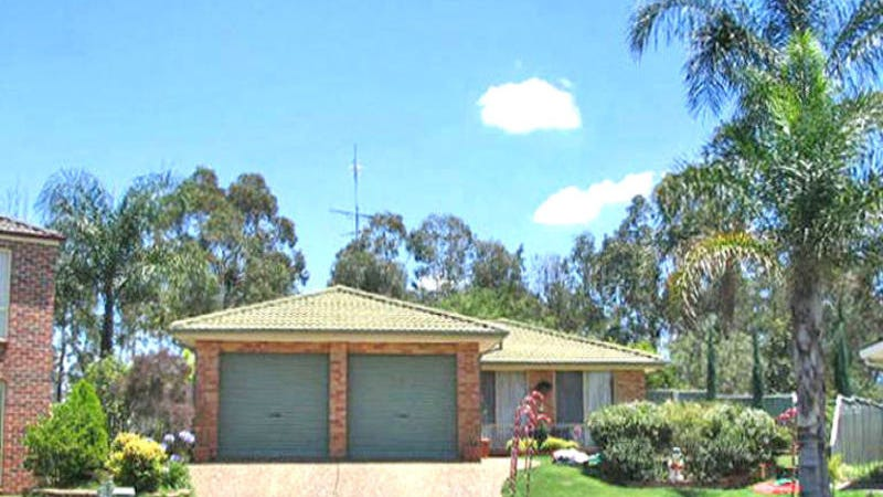 5 Hocking Place, Erskine Park, NSW 2759