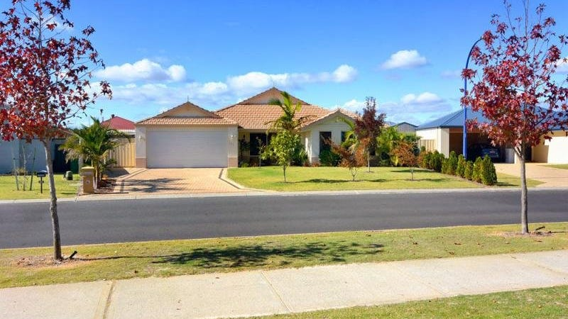 141 Kingston Drive, Australind, WA 6233