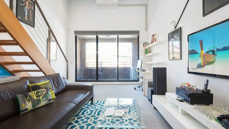 211/2 David Street, Crows Nest, NSW 2065