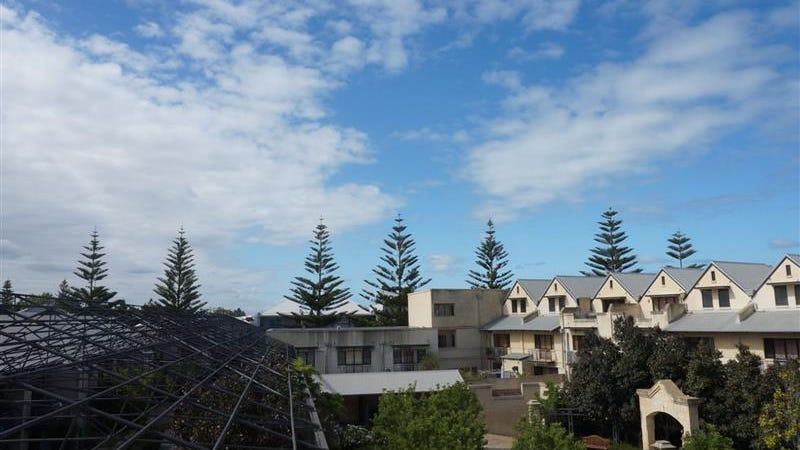 114A Marine Terrace, Fremantle, WA 6160
